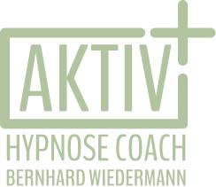 Aktiv Hypnose
